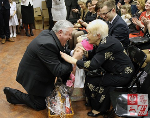Studniowka_Baranowicze_57