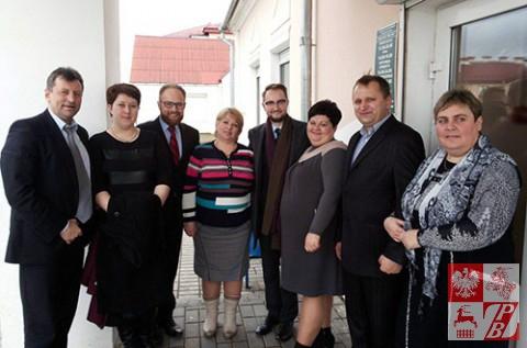 Wasiliszki_noworoczne_spotkanie_8