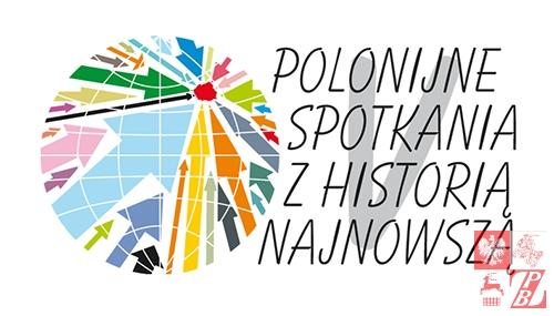 Polonijne _spotkania_logo