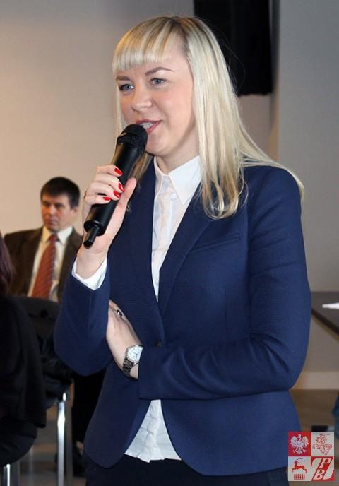 Spotkanie_senatorow_z_nauczycielami_Bielawska