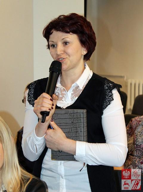 Spotkanie_senatorow_z_nauczycielami_Rakowicz