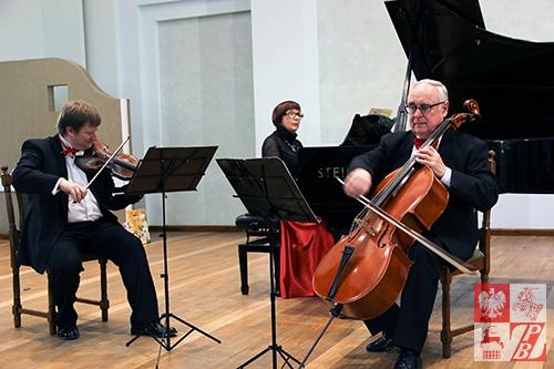 Trio_Gdanskie_1