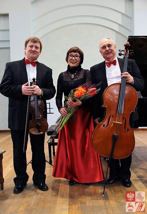 Trio_Gdanskie_2