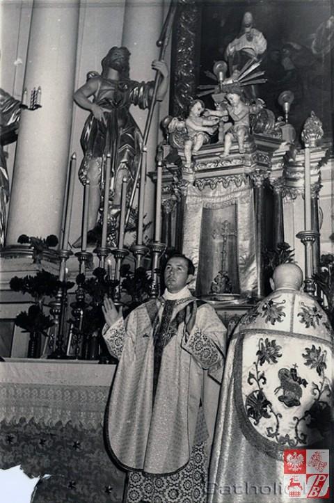 Biskup_Aleksander_Kaszkiewicz_archiwum11