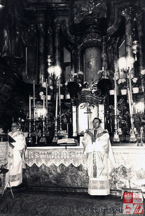 Biskup_Aleksander_Kaszkiewicz_archiwum12