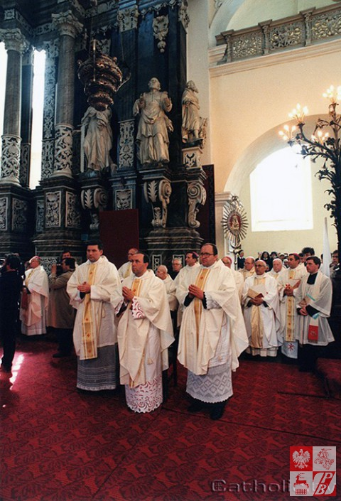Biskup_Aleksander_Kaszkiewicz_archiwum14