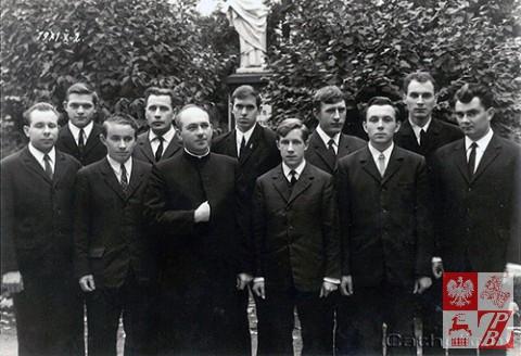 Biskup_Aleksander_Kaszkiewicz_archiwum3