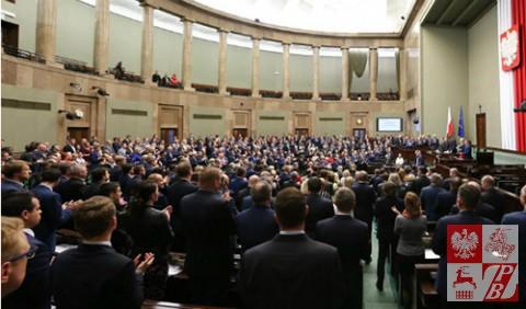 Chrzest_Polski_Sejm