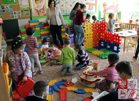 Dabrowa_Bial_Przedszkole_zabawki