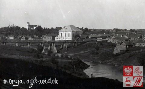 Druja._Друя_(1936)