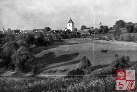 Druja._Друя_(J._Bułhak,_1929)
