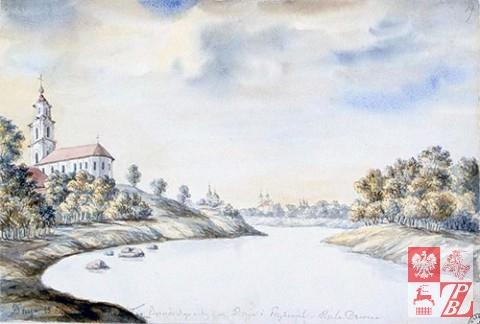 Druja_N_Orda_1875