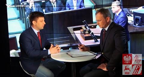 Dworczyk_Chrabota_w_Rzeczpospolita_TV_str