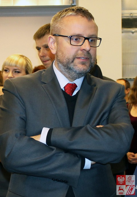 Marcin_Wojciechowski_2