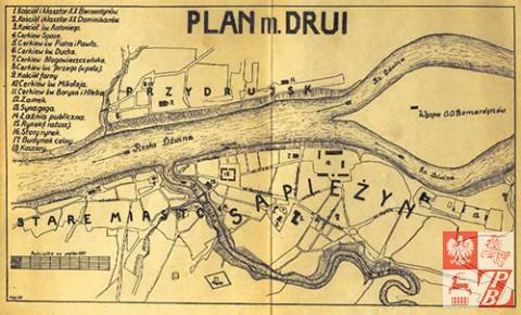 Plan_Drui