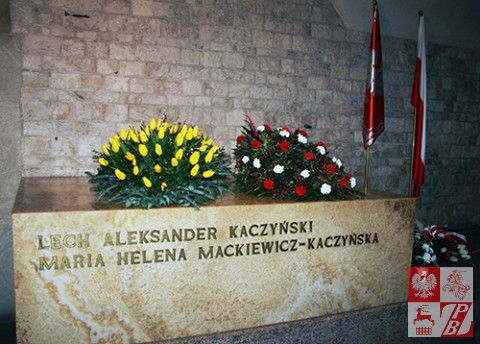 Polacy_Minska_Krakow12