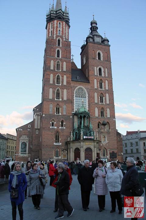 Polacy_Minska_Krakow4