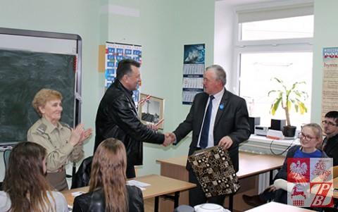 Spotkanie_Kuznica_Grodno_4