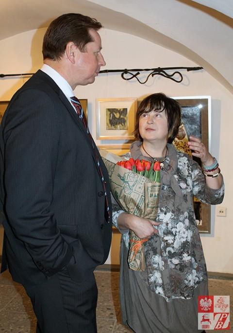 Wystawa_Walentyny_Szoba_Konsul_Litwy1