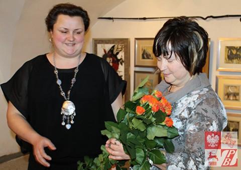 Wystawa_Walentyny_Szoba_Olga_Babinska
