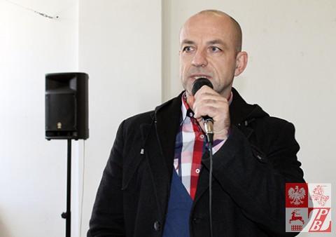 Zebranie_ZPB_Baranowicz