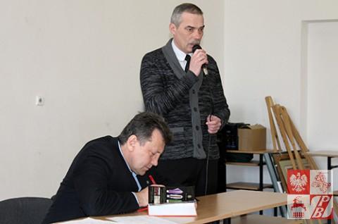 Zebranie_ZPB_Kmiecik1
