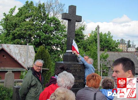 Cmentarz_bernardynski_Grodno