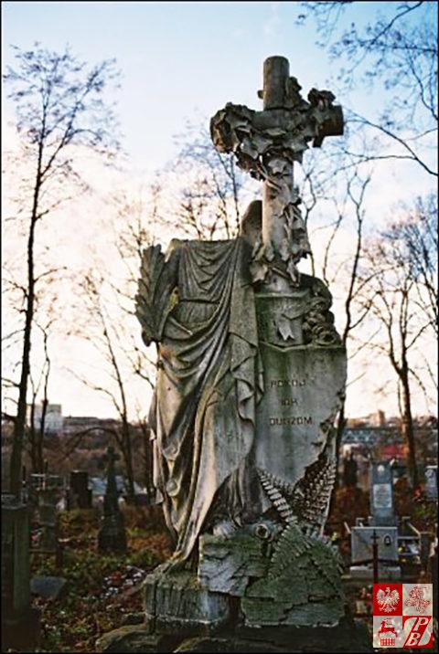 Cmentarz_bernardynski_Grodno11
