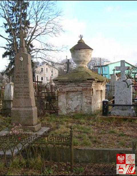 Cmentarz_bernardynski_Grodno12