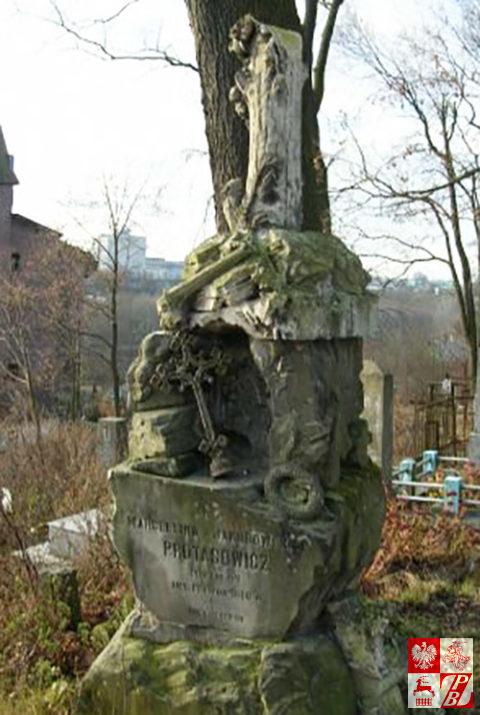 Cmentarz_bernardynski_Grodno13