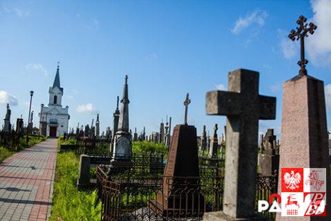 Cmentarz_bernardynski_Grodno2