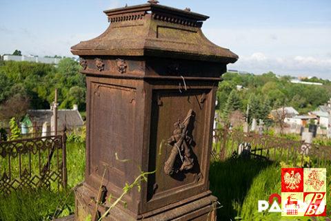 Cmentarz_bernardynski_Grodno5