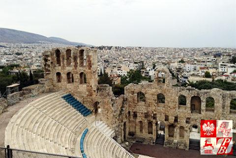 Grecja_Ateny_Akropol