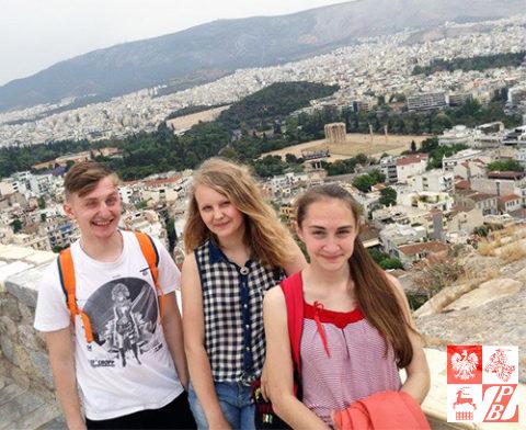 Grecja_Ateny_Akropol_widok