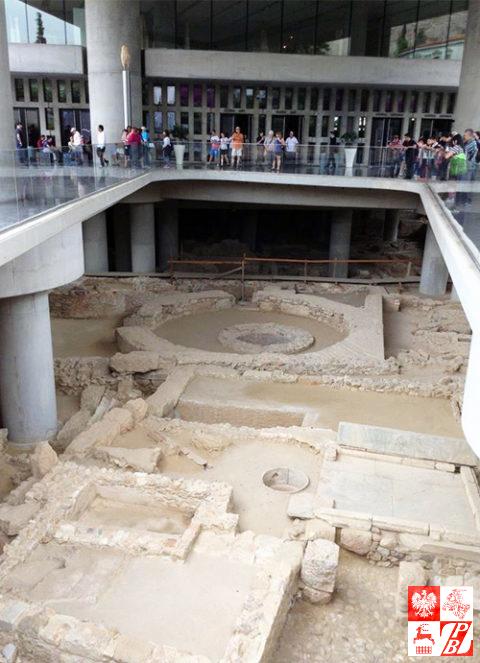 Grecja_Ateny_Muzeum_Akropolu1