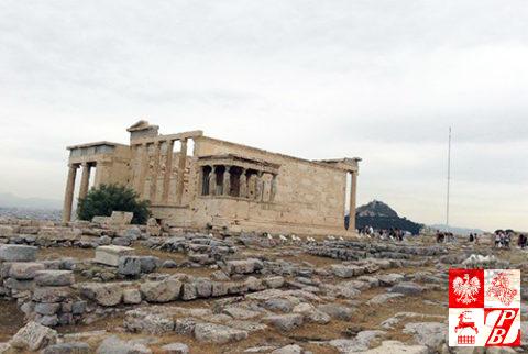 Grecja_Ateny_Partenon