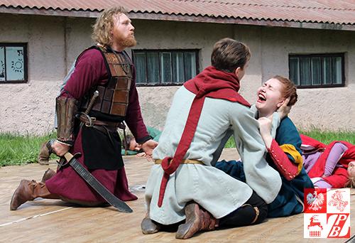 Kopciowka_majowka_Teatr_z_Polocka_8