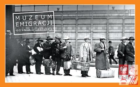 Muzeum_Emigracji_Gdynia