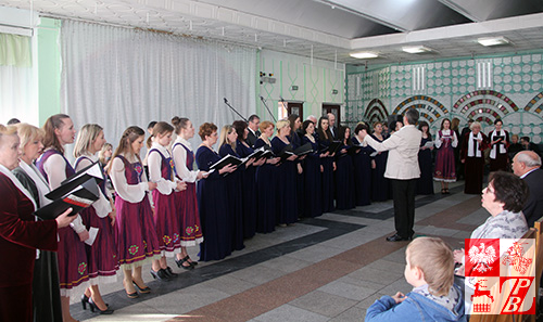 wspolny_wystep_Szugajew
