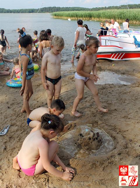 Augustow_Przeszkolaki_jezioro2