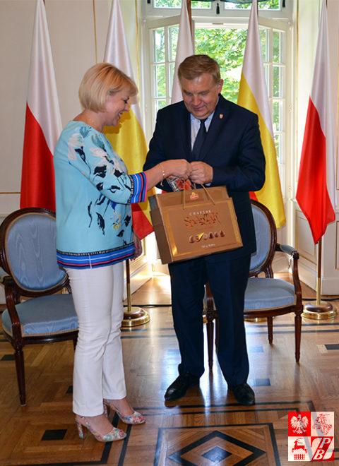 Bialystok_Akcja_Lato_z_Polska3