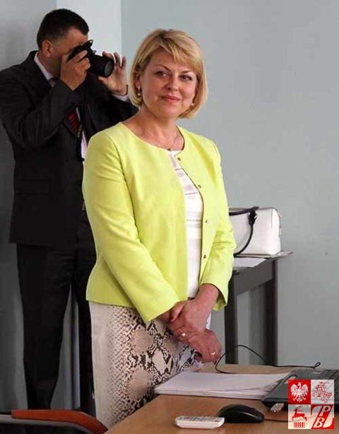 Bialystok_Rada_Naczelna_Andzelika_Borys2