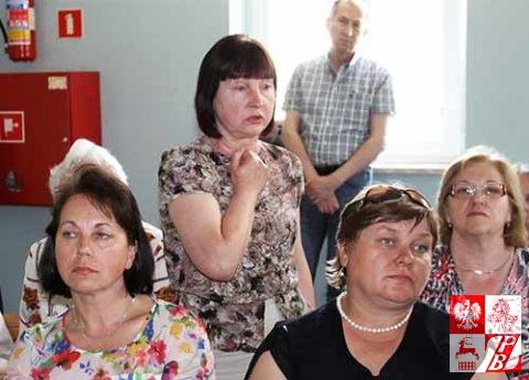 Bialystok_Rada_Naczelna_Irena_Kulakowska