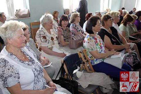 Bialystok_Rada_Naczelna_czlonkowie_Rady