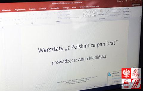 Grodno_Warsztaty_Anna_Kietlinska