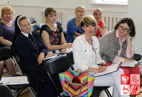 Grodno_Warsztaty_Katarzyna_Slowikowska_grupa1