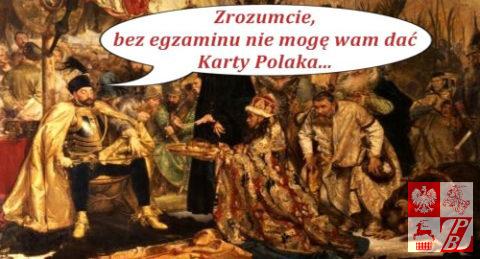 Karta_Polaka_Batory
