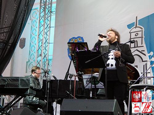 Krzysztof_Herdzin_i_Mietek_Szczesniak