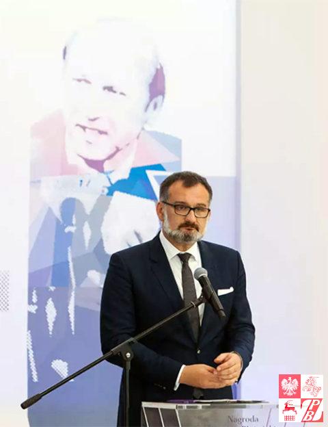 Nagroda_Plazynskiego_Jacek_Wlodarczyk