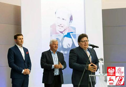Nagroda_Plazynskiego_Litwa